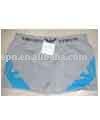 Men`s Authentic Branded Underwear, Under Pants (MEN `S Аутентичный Фирменное белье, заместителя Брюки)