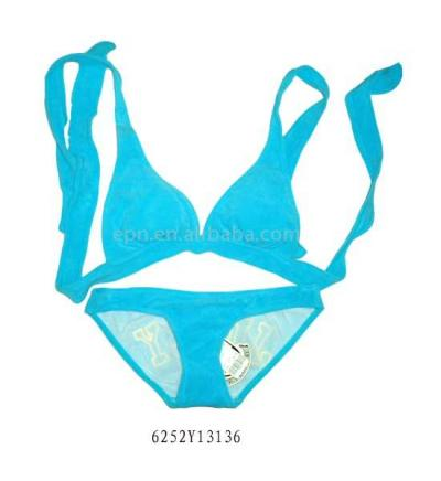 Authentic Brandname Fashion Sexy Lady Underwear (Аутентичный Brandname моды Sexy Lady белье)