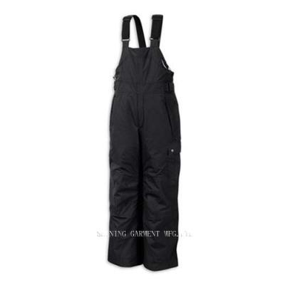 ski trousers (Лыжные брюки)