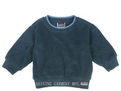 plush clothes (плюшевых одежды)