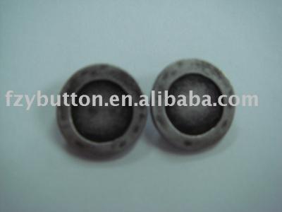alloy button (сплав кнопки)