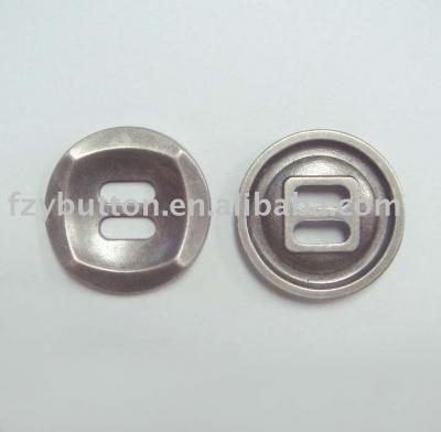 Fashion button (Моды кнопки)