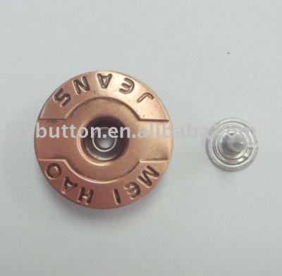 Jeans button (Джинса кнопки)