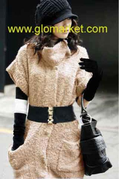 Fashion Fitness Wear on Fashion Fitness Sweater  Fashion Fitness Sweater
