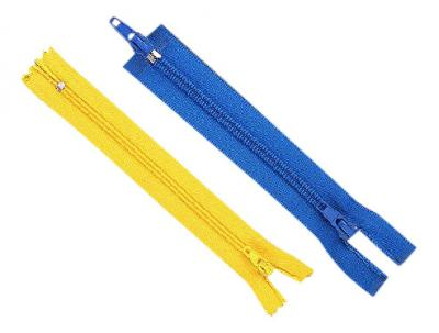 Zipper (Zipper)