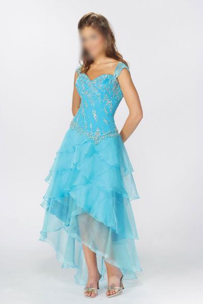Как сшить платье Как сшить.  ШКОЛА ШИТЬЯ: Платье, платье, платье.
