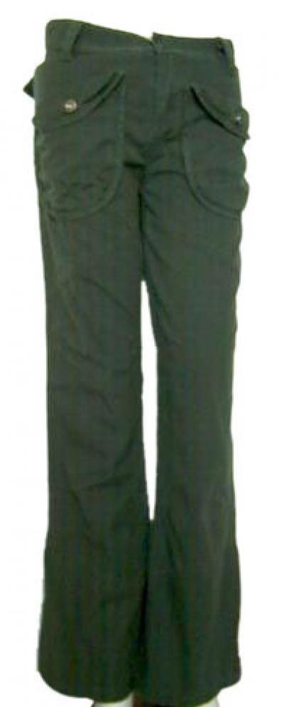 Women`s Pants (Женские брюки)