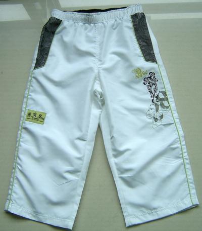 boy`s pants (Boy `S брюки)