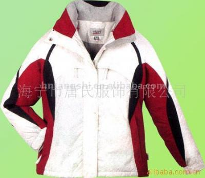 Sports Coat (Спортивная куртка)