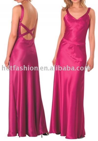 wedding dresses,evening dress (Свадебные платья, вечерние платья)