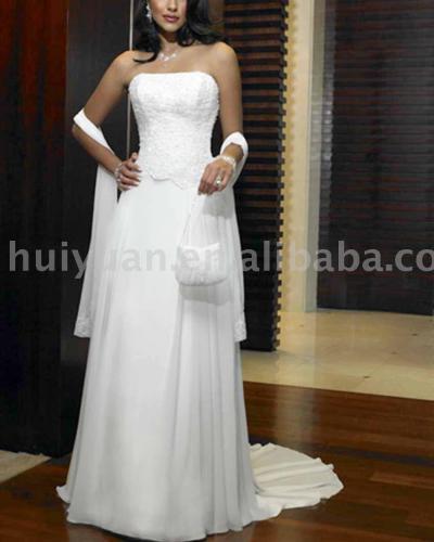 Свадебные платья, свадебные платья, Свадебные платья, Custom Made...