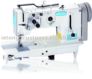 Sewing+machines+parts+names