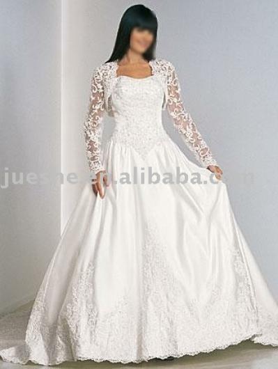 long sleeve wedding dress long sleeve wedding dress