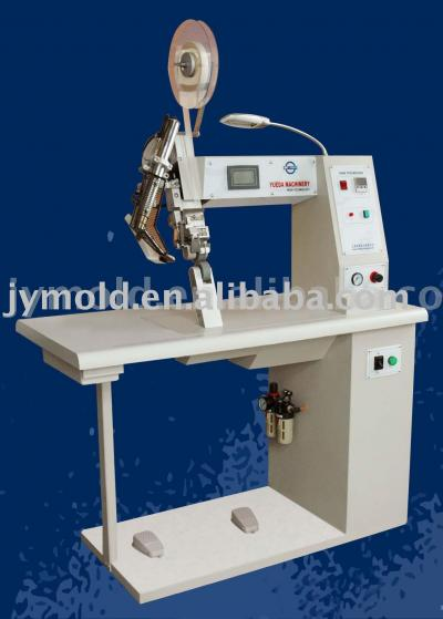 YD-7703 Sealing machine (YD-7703 Siegelmaschine)