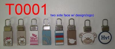 pvc zip puller (ПВХ съемник Zip)