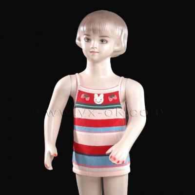 моделей детской одежды