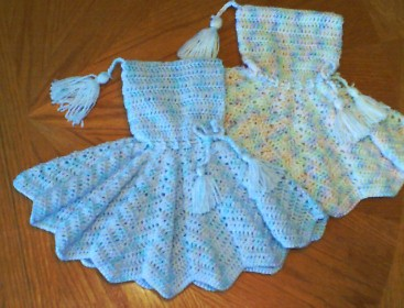 Baby Clothes Crochet Pattern, Kids Clothes Patterns, Baby Sweater