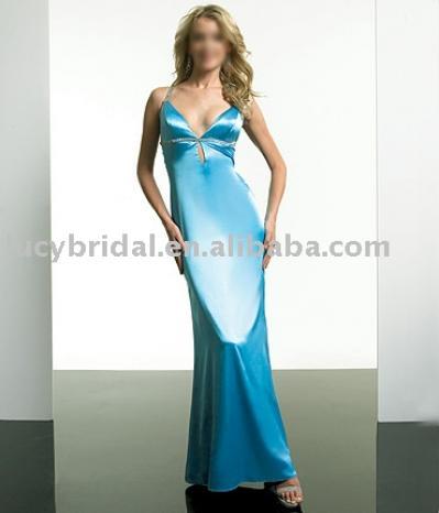 Коктейльные платья 2012 года, фото, каталог, описания - Главная.