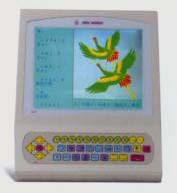 Dahao Computer-Kontrollsystem (Dahao Computer-Kontrollsystem)