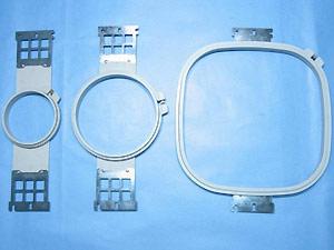 Stickmaschine Teile (Stickmaschine Teile)