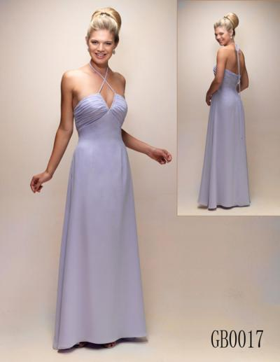 Bridesmaid Dress (Bridesmaid платье)