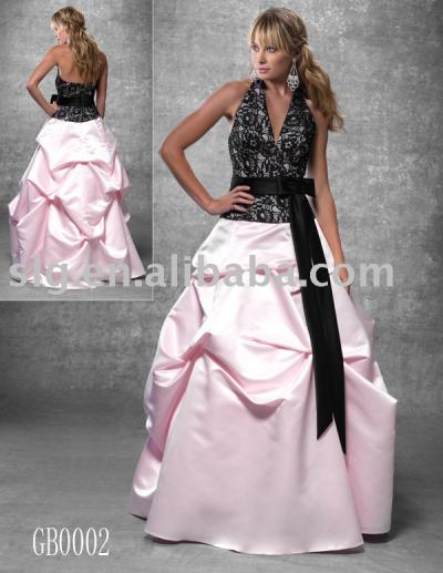 GB0002 Abendkleid (GB0002 Abendkleid)