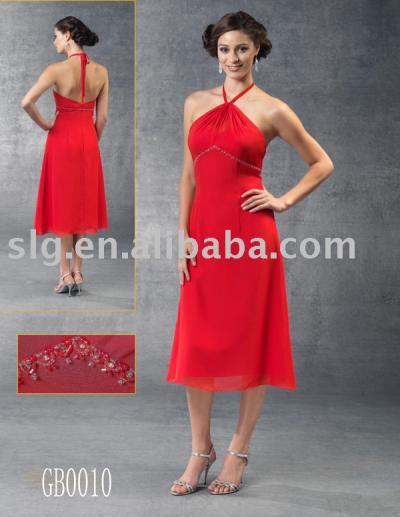 GB0010 evening dress (GB0010 вечернее платье)