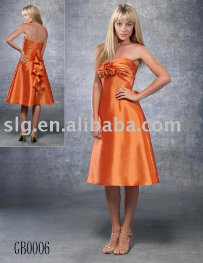 GB0006 Abendkleid (GB0006 Abendkleid)