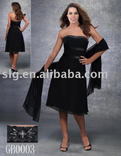 GB0003 Abendkleid (GB0003 Abendkleid)