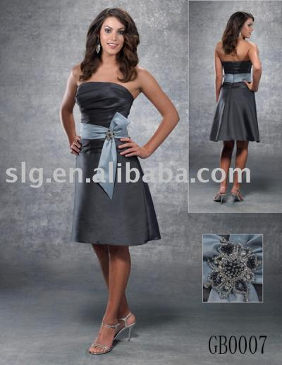 GB0007 Abendkleid (GB0007 Abendkleid)