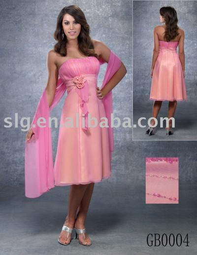 GB0004 Abendkleid (GB0004 Abendkleid)