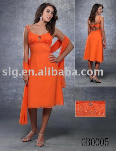 GB0005 Abendkleid (GB0005 Abendkleid)