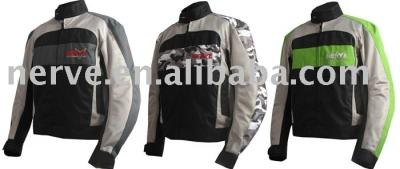 Breeze Motorradjacke (Breeze Motorradjacke)