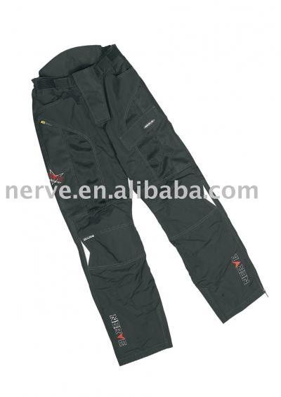 Cool Sterne pants (Cool Sterne pants)