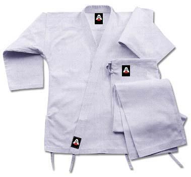 Karate Uniform-AI-011-07 (Каратэ Uniform-АИ-011-07)