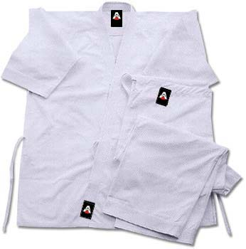 Karate Uniform-AI-011-06 (Каратэ Uniform-АИ-011-06)
