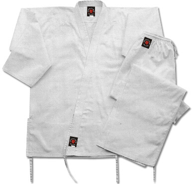 Karate Uniform-AI-011-05 (Каратэ Uniform-АИ-011-05)