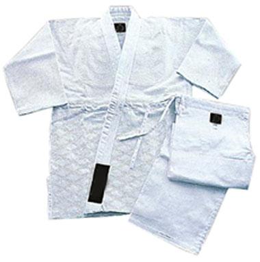 Kendo Uniform-AI-011-20 (Кендо Uniform-АИ-011 0)