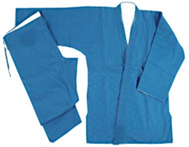 Kendo Uniform-AI-011-18 (Кендо Uniform-АИ-011 8)