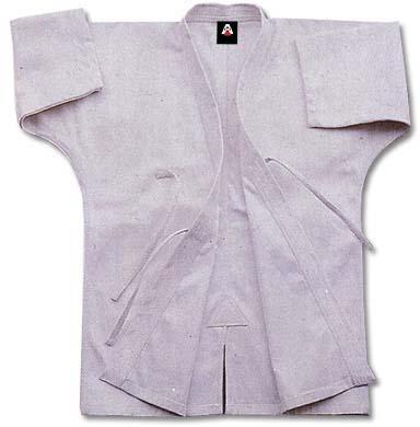 Kendo Uniform-AI-011-17 (Кендо Uniform-АИ-011 7)
