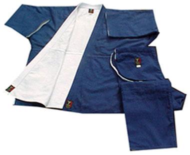 Kendo Uniform-AI-011-19 (Кендо Uniform-АИ-011 9)