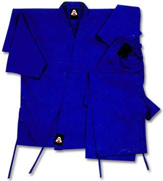 Judo Uniform-AI-011-11 (Дзюдо-Равномерное АИ-011 1)