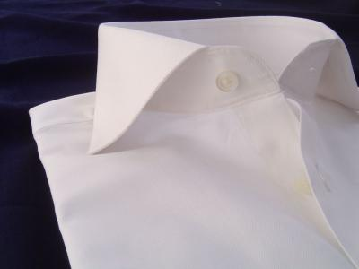 Egyptian Cotton Shirt