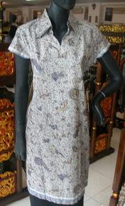 Casual Summer Dress Titian Jalmo (Повседневный Летнее платье Тициана Jalmo)