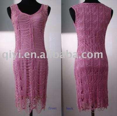 Clothing Crochet - Women's Clothing - Compare Prices, Reviews and
