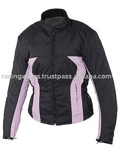 Cordura Jackets (Cordura Куртки)