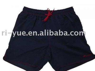 Beach Shorts-No.11 (Шорты-пляж   11)