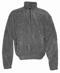 clothing (одежда)