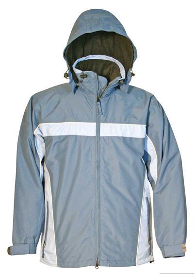 Skiwear (Лыжников)