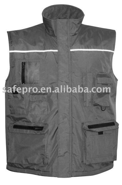 Gw-54161 Vest (GW-54161 Vest)